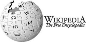 writing historical fiction, wikipedia