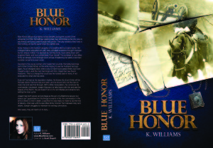Blue Honor Media Page