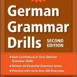 So you want to learn German