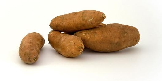 sweet-1807_640, pixabay, sweet potato oven fries