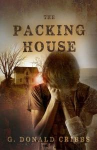 The Packing House, Sexual Violence and Male Survivors