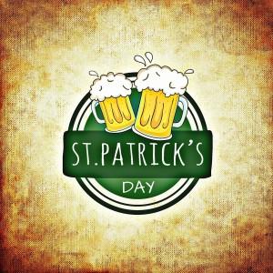 St. Pat's, Celebrating the Worst of 'Irish Culture'