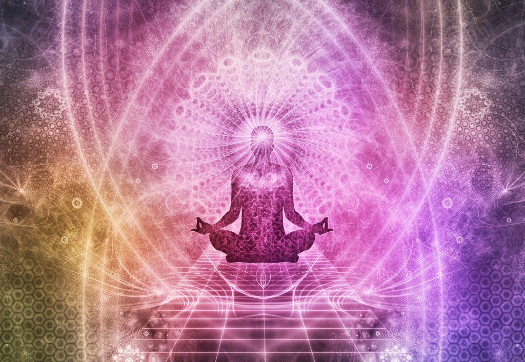 meditation-1384758_1920, The Technology of Trailokya - The Kapalanum