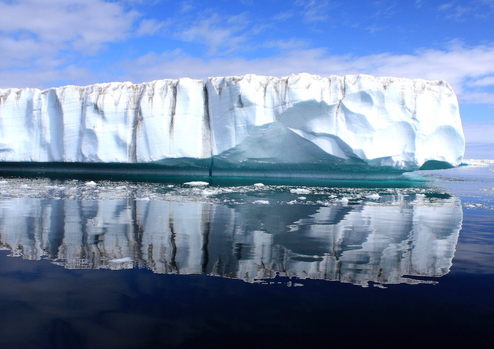 Greenland_Ice_Sheet_(3970865344) (1)