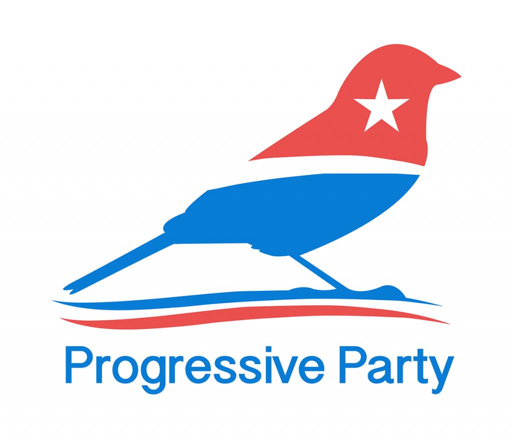 Progressive Problems