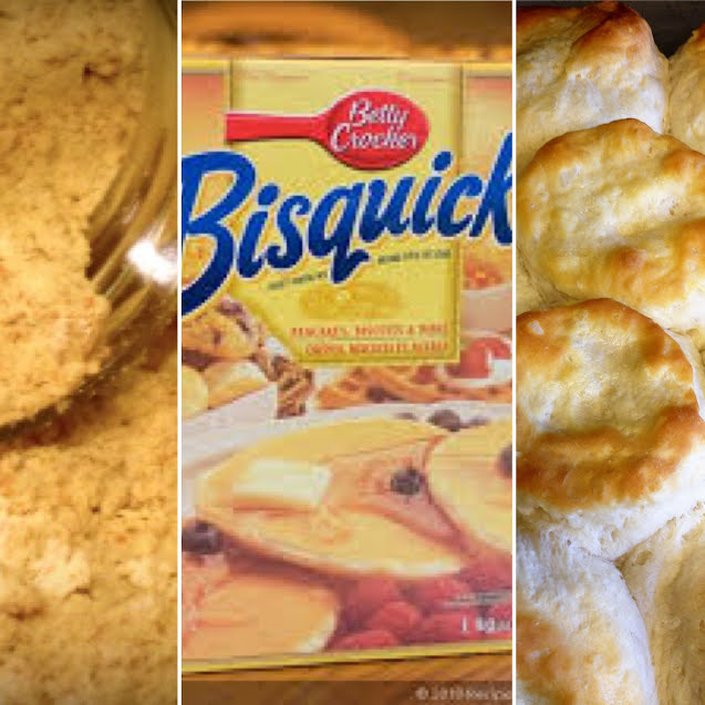 bisquick, biscuits, baking mix, dinner, culinary k