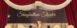 Shagbottom Theater